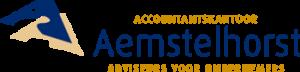 Accountantskantoor Aemstelhorst | Aalsmeer