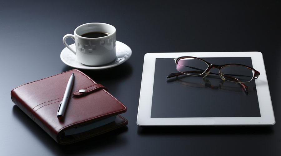 iPad toch onbelast vergoed?